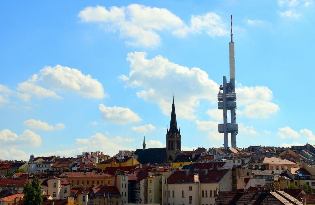 zizkov_tower