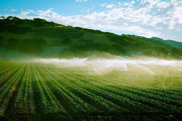 voda_aqua_recycling_irrigation