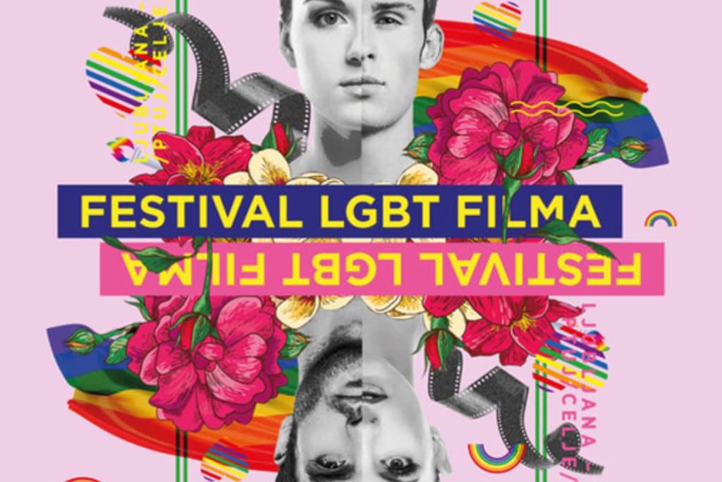 ljubljana_lgbt_film_festival_alternative