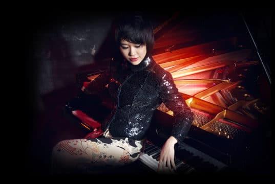 cankarjev_dom_cd_golden_series_yuja_wang