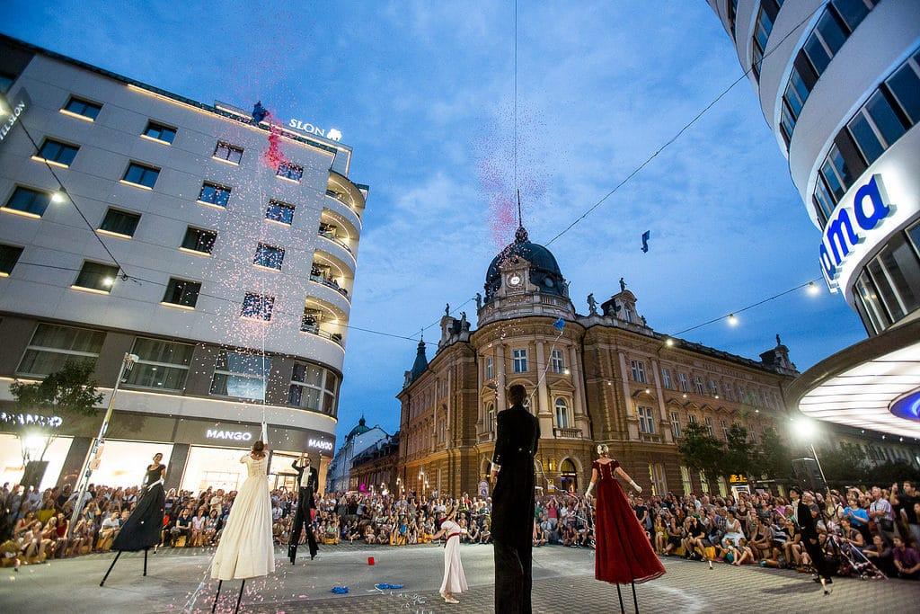ljubljana_festival_ana_desetnica
