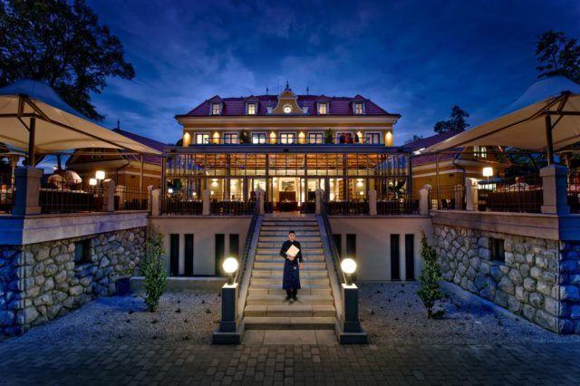 hotel_albrecht_bratislava