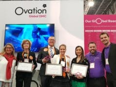 wOw_awards_imex_america