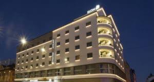 best_western_premier_hotel_slon