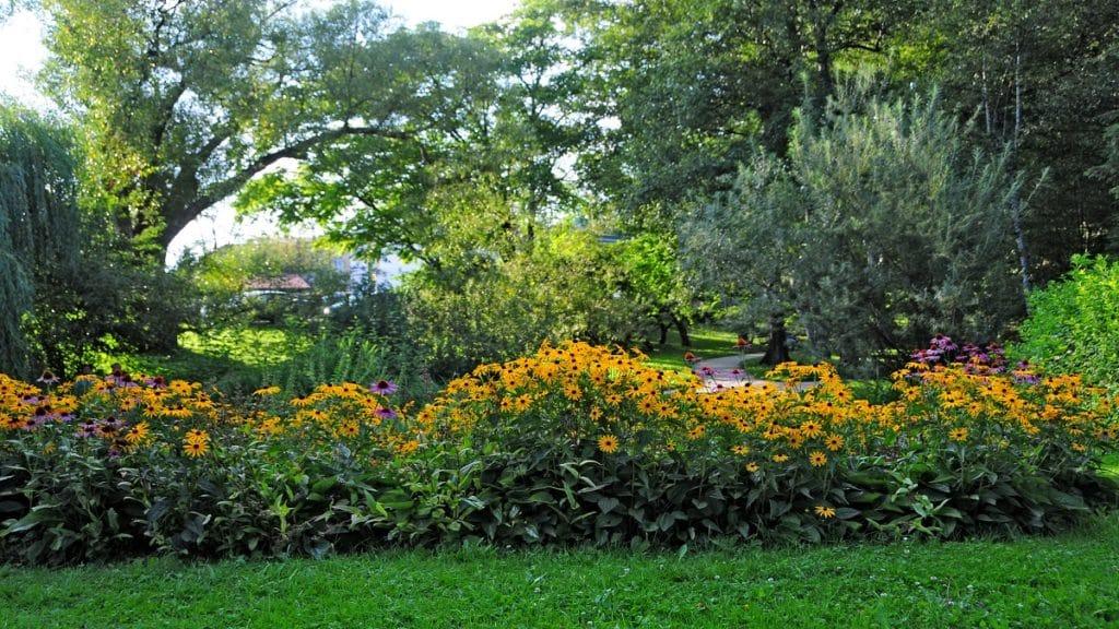 ljubljana_bee_path_botanical_garden