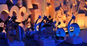 bea_world_elephant_awards