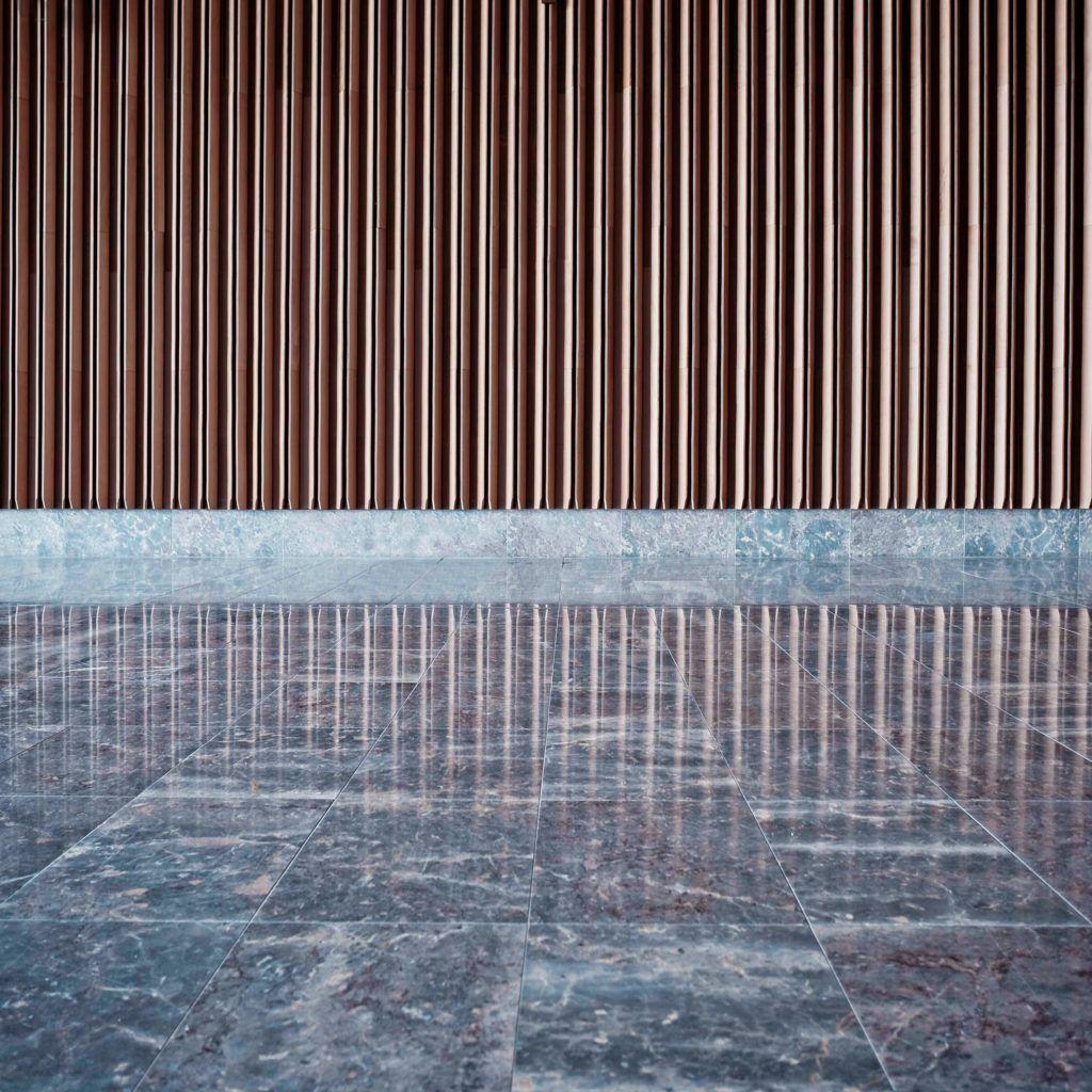 gr_architecture_,marmorna_hall