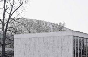 gr_architecture_steklena_hall