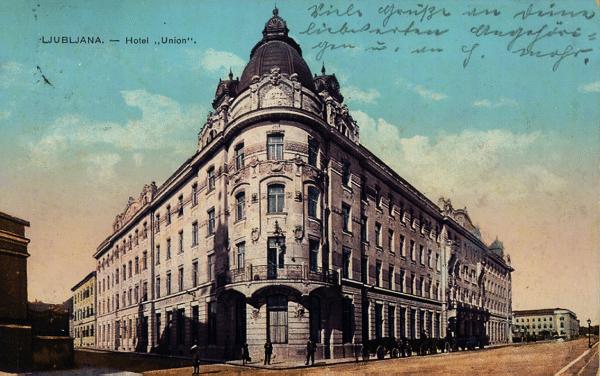 grand_hotel Union
