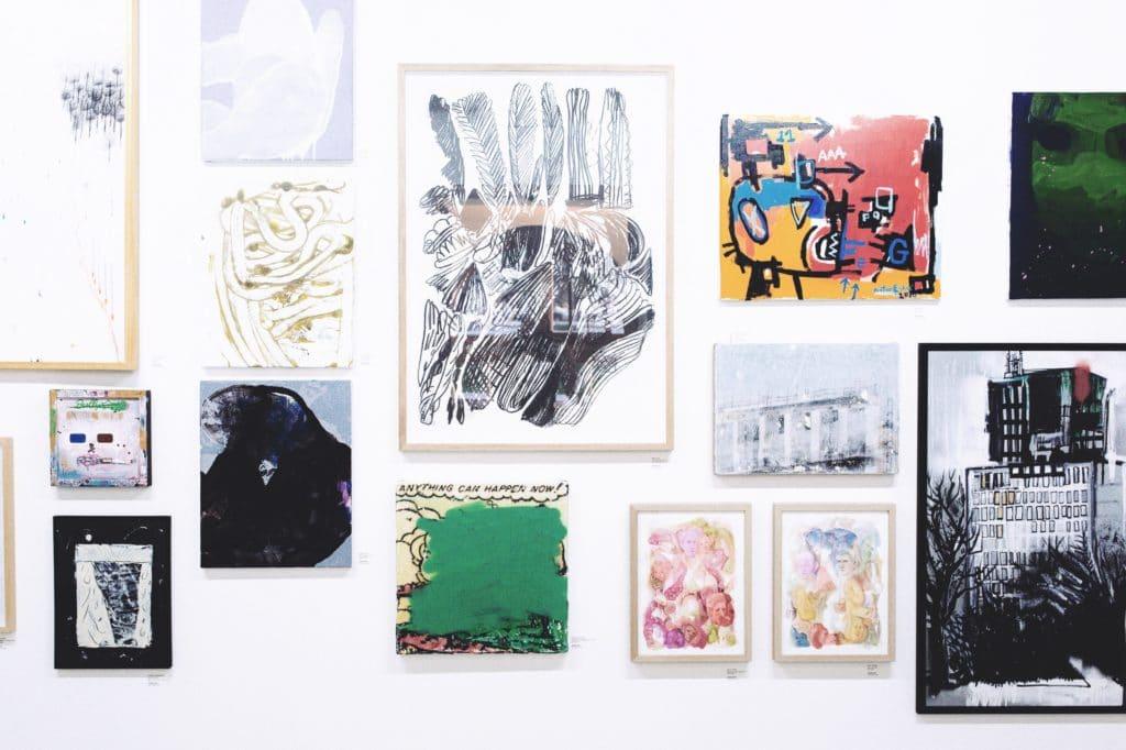 ljubljana_dobra_vaga_gallery