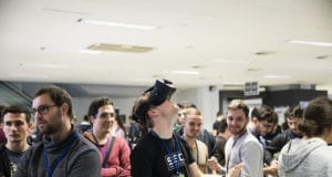 gr_slovenian_games_conference