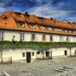 old_vine_house_maribor