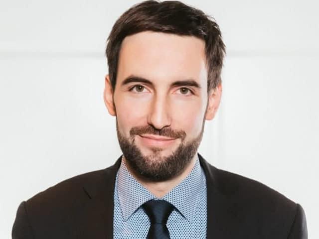 Milan Sajovic