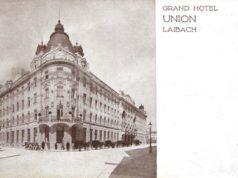 Grand_hotel_union
