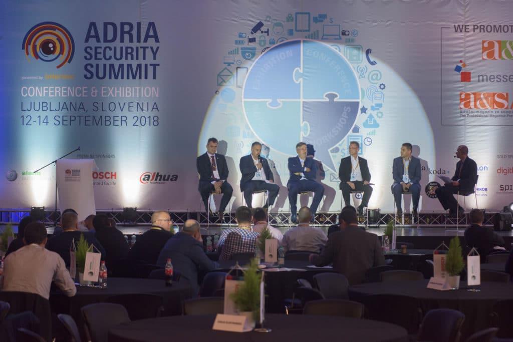 gr_adria_security_summit