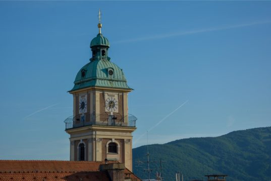 maribor_cathedral_bell_tower