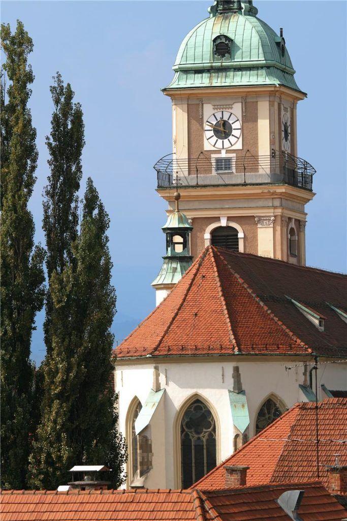 maribor_cathedral