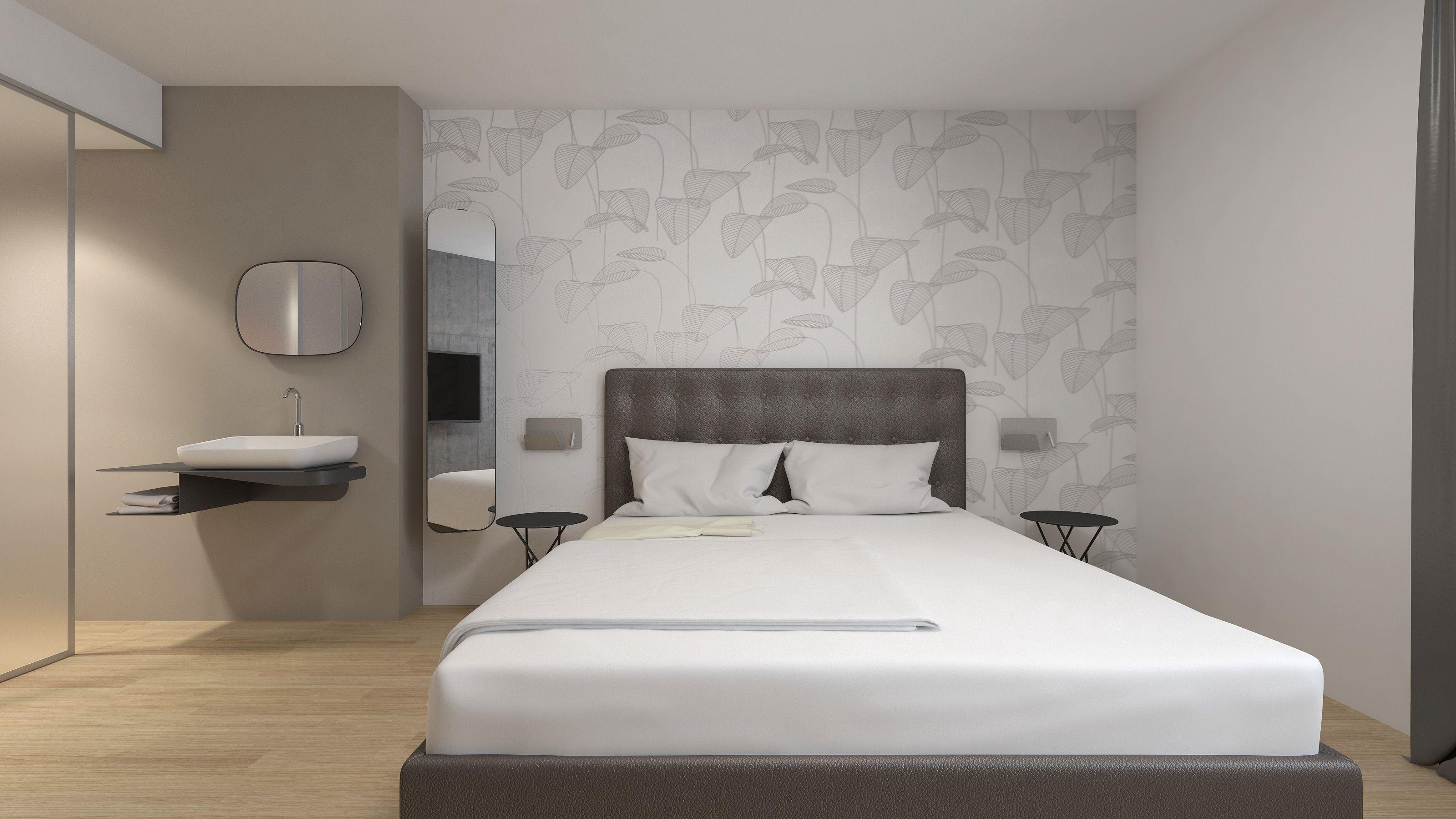 central_hotel_ljubljana