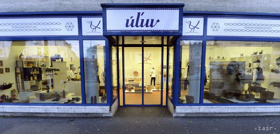 uluv_store