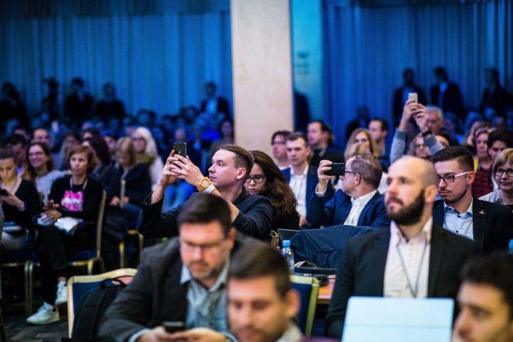 sporto_conference
