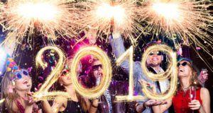 new_years_union_hotel