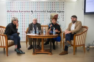 cd__cankarjev_dom_slovenian_book_fair
