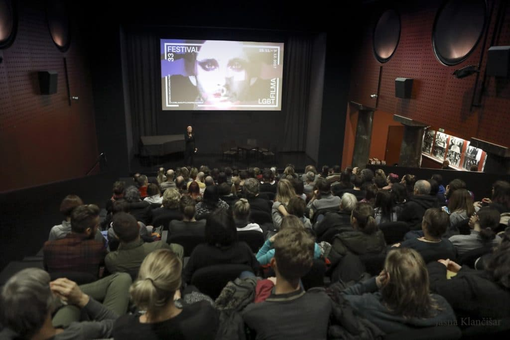 ljubljana_lgbt_film_festival
