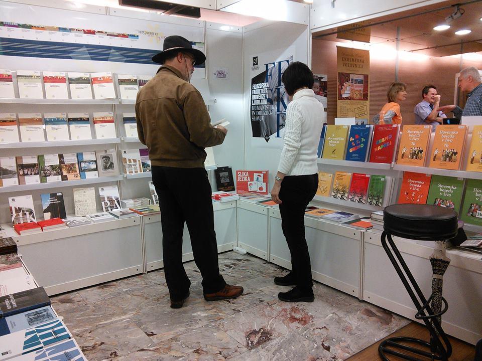 cd_cankarjev_dom_slovenian_book_fair