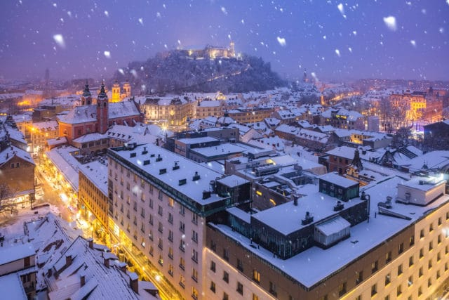 Ljubljana-Slovenian-Tourist-Board-_-Jošt-Gantar