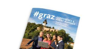 graz_conference_and_event_planner