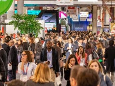 ibtm_world_barcelona