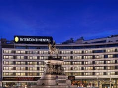 intercontinental_sofia