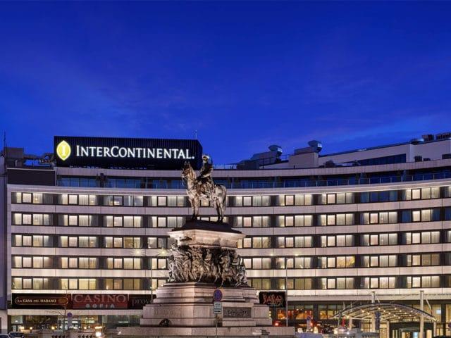 intercontinental_sofia