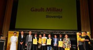 gault_millau_slovenia