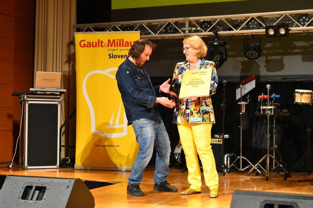 gault_millau_slovenia_david_vracko