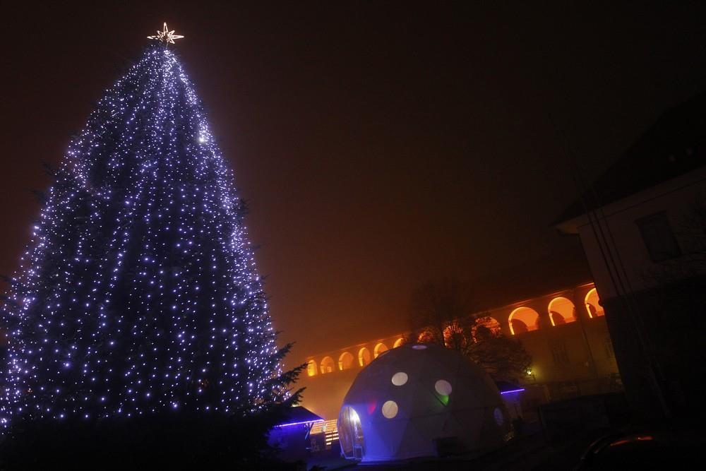 maribor_winter_december