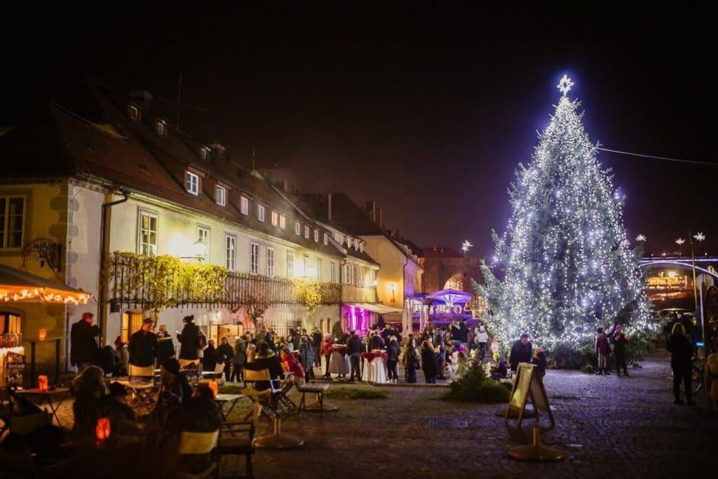 maribor_winter_december_old_vine_house
