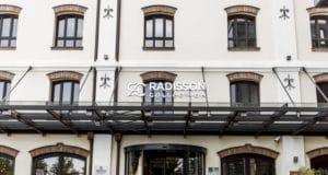 radisson_collection