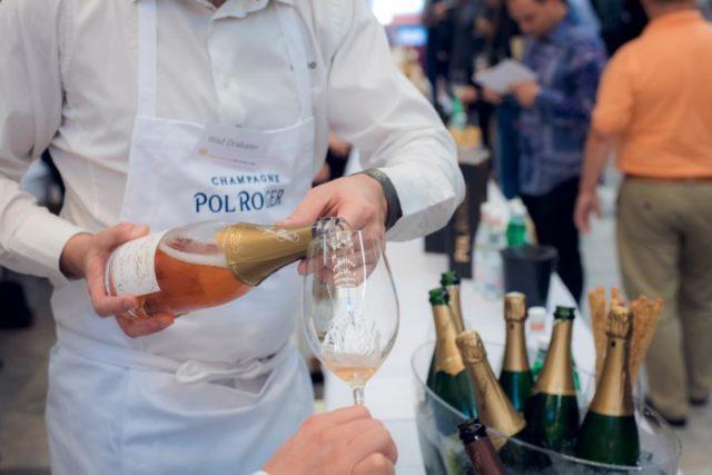 cd_top_vino_wine_festival