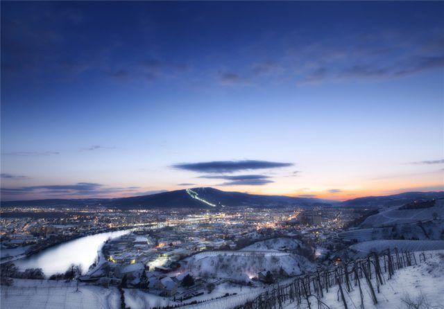 maribor_winter