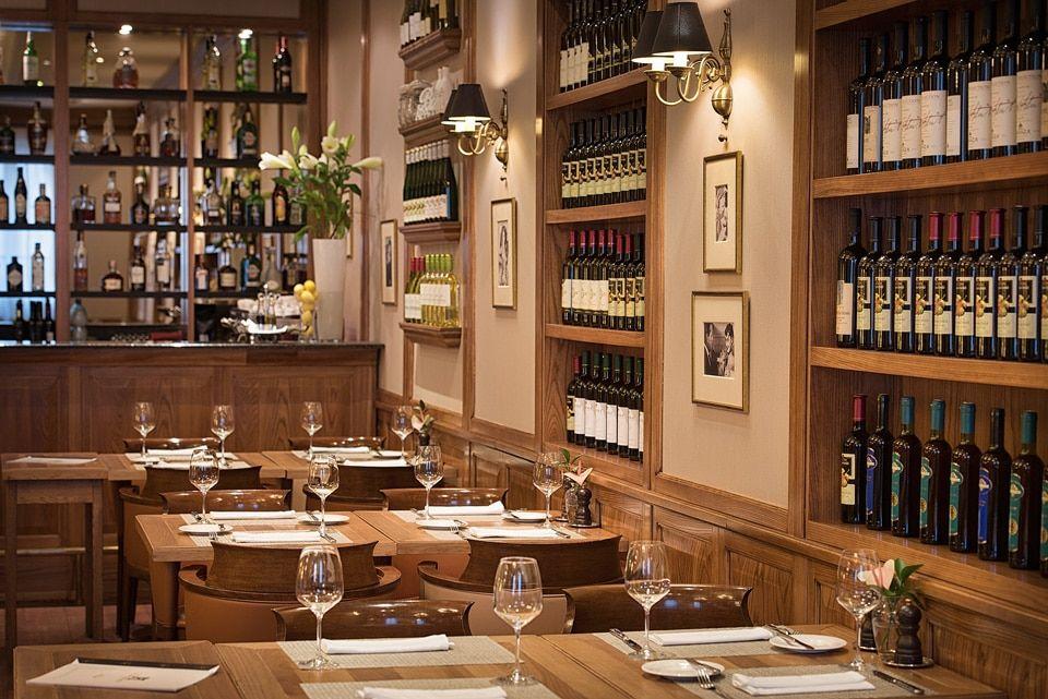 houdini_restaurant_bratislava