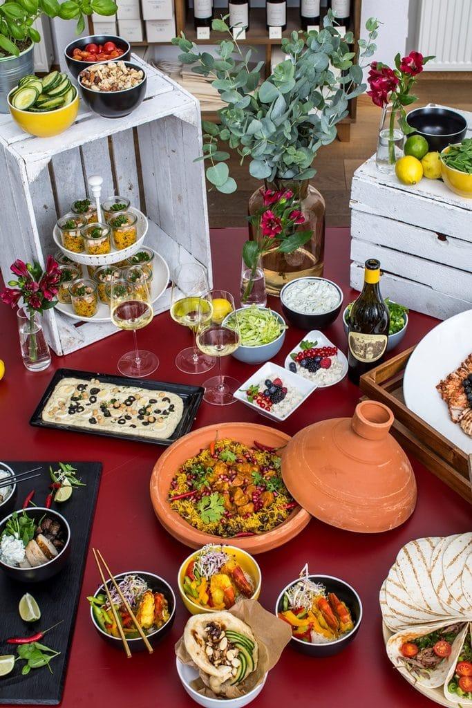 mevent_catering_austria