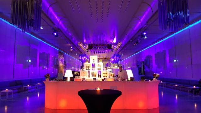 cd_cankarjev_dom_grand_reception_hall