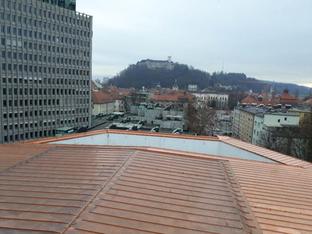 cd_cankarjev_dom_roof