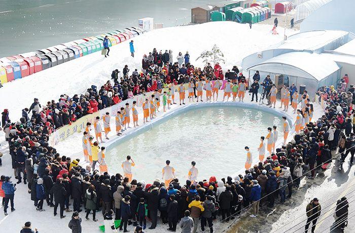pyeongchang_trout_festival