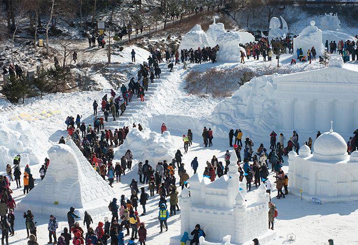 taebaeksan_mountain_snow_festival