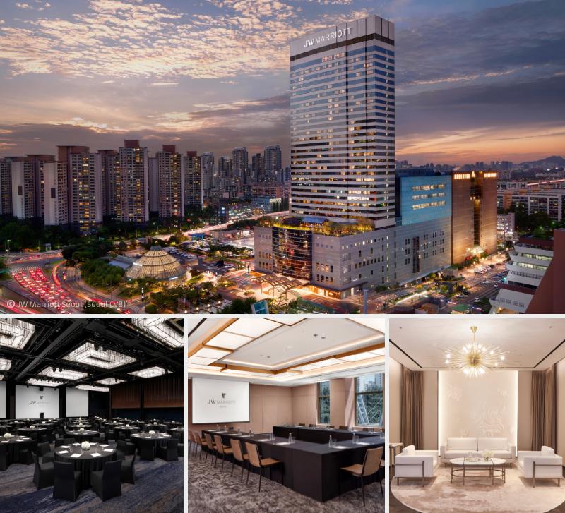 jw_marriott_hotel_seoul