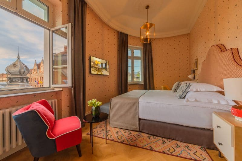 amadria_park_hotel_capital_zagreb