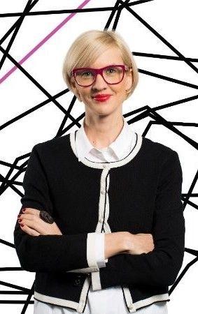 Anja Rebek