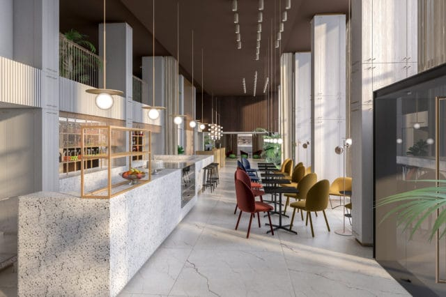 hotel_lev_union_hotels